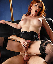 Jasmine bb have sex and toes sucked Hot TMILF Jasmine rides a fat cock. Jasmine Jewels.